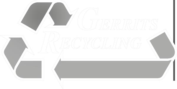 Gerrits Recycling